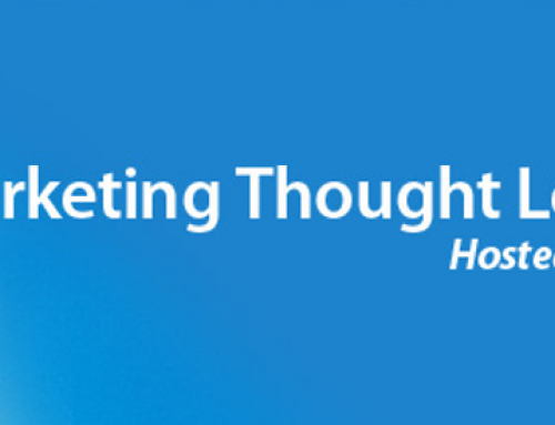 "Dan Janal Featured On ""Marketing Thought Leadership"", Hosted By Linda Popky"