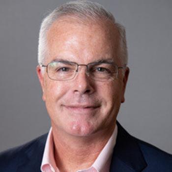 Gene Moran