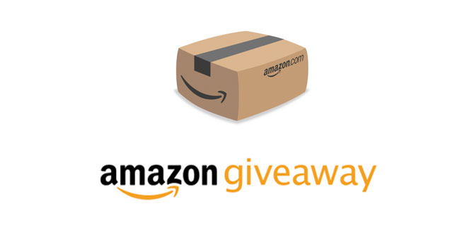 how to win wish daily giveaway amazon giveaway app list how to win daily and holiday 6181