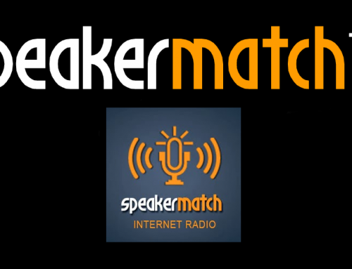 "Dan Janal Joins SpeakerMatch Internet Radio to Discuss ""Write Your Book in a Flash"""